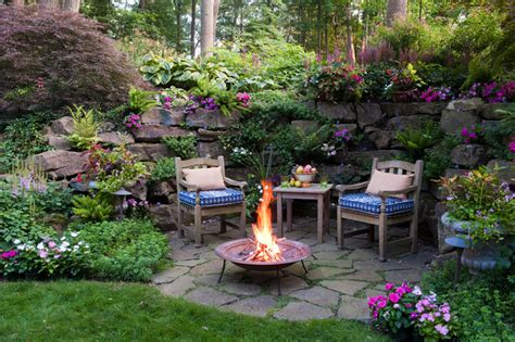 backyard grotto 2012 ale the grotto garden