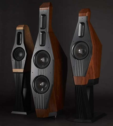 1000 images about moi vintage hifi speakers on