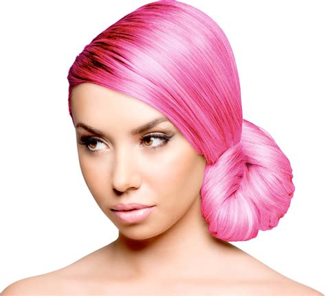 bright color hair dye sparks lasting bright hair color creme rinse semi
