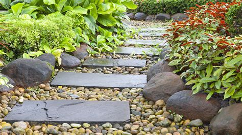 Creative Landscaping Ideas Creative Landscaping Ideas For Tiny Front Yards Jim Rowe