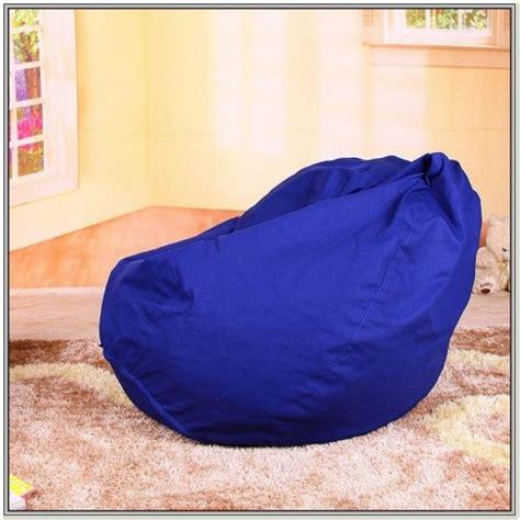 ikea bean bag sofa bean bag chairs ikea australia chairs home decorating