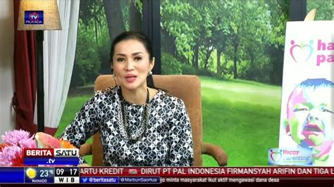 Happy Parenting With Novita Tandry by Happy Parenting With Novita Tandry Topik Makna Ayah Bagi