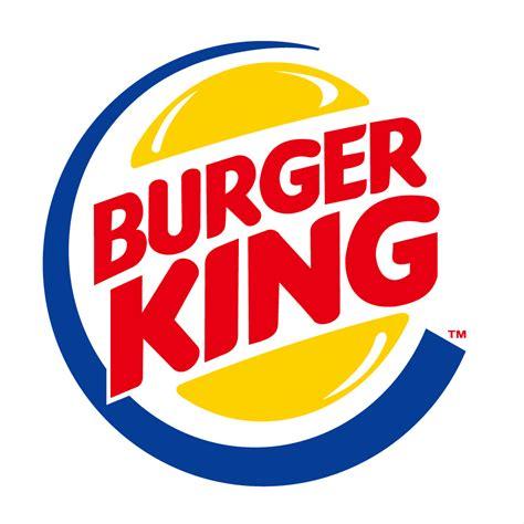 burger king logo vector vectorfans
