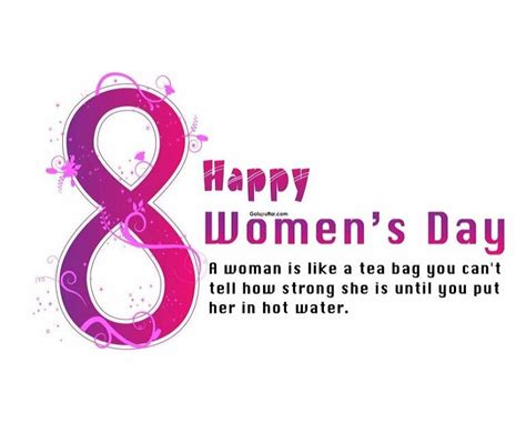 S Day Theme 2018 International Women S Day Images 2018 Hd 3d Free