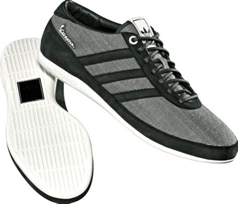 Sepatu Adidas Superstar 2 Tl pin zapatillas adidas originals metro logo
