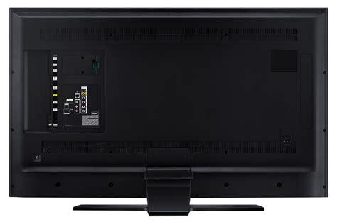 samsung ultra hd   led tv buy  smart tv uhd