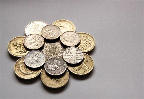 prestiti personali banca intesa prestiti personali come ottenere un prestito personale