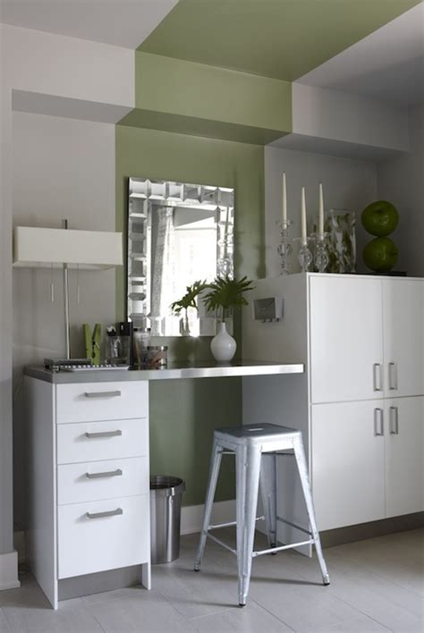 paint ikea kitchen cabinets paint gallery para paints all paint colors and