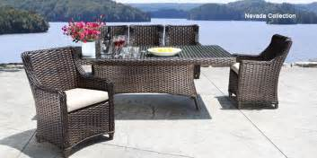wicker patio furniture for sale calgary