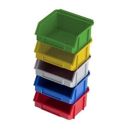 Bac De Rangement Plastique 2568 by Bac Plastique