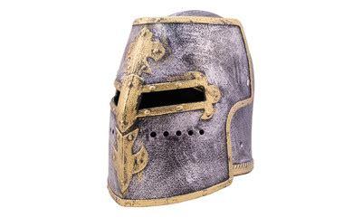knight helmet templar, 9,95