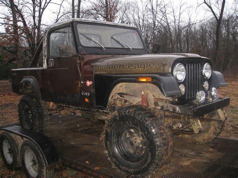 jeep scrambler for sale near me cj 8 s for sale