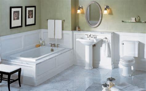 Bathrooms   Twickenham Kitchen Designs