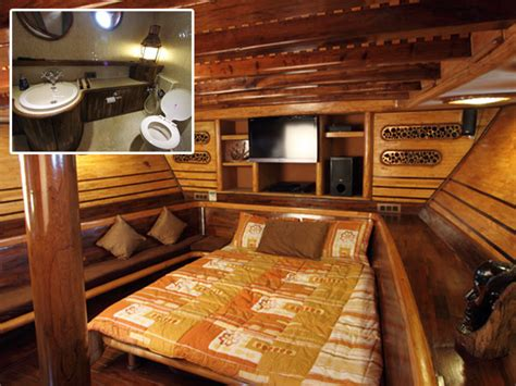West Coast Marine Interiors by S Day Date Charter A Boat Luxpresso