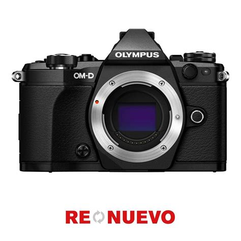 reflex camaras digitales vende tu c 225 mara olympus usada vender c 225 mara r 233 flex