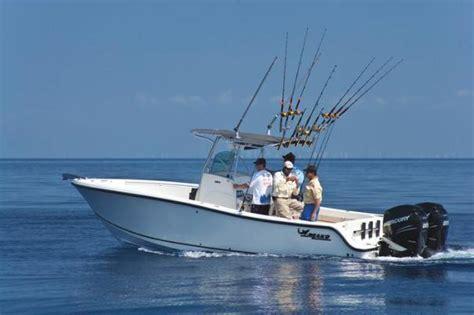 mako boats greece new 2010 mako 264 center console for sale in cape may