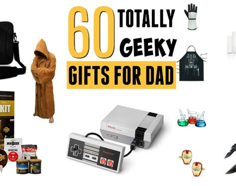 Geeky Fathers Day Gifts At Kleargear by The Fairytale Traveler Travel Books Tv And Geeky