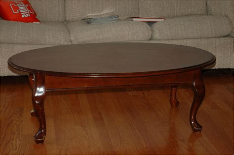 beautiful coffee tables oval coffee tables beautiful coffee table extraordinary of