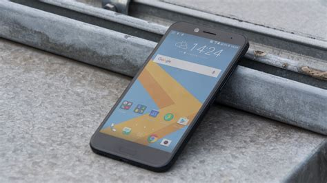 Htc 10 Evo htc 10 evo review a disappointing phone that s nowhere