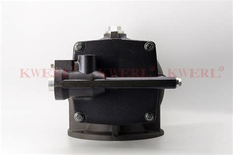 high quality air compressor parts replacement for ga110 suction valve 1614900800