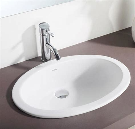 My Own Gallery Of Great Wash Basins by Dead Stock Buy Wash Basin Oval Hindware