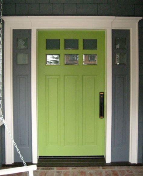nice best exterior door paint 4 benjamin moore front door 17 best images about happy front doors on pinterest