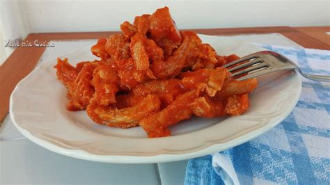 trippa come cucinarla trippa alla parmigiana miriam nella cucina
