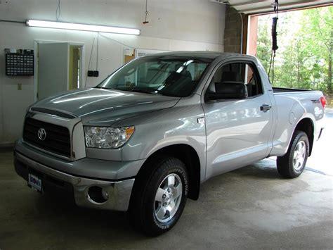 best auto repair manual 2007 toyota tundra windshield wipe control single cab toyota tundra html autos post