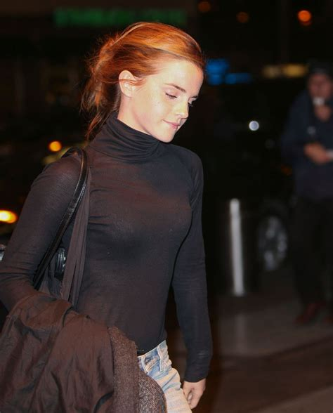 emma watson new film 2015 emma watson out in new york city october 2015