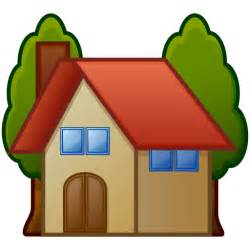 house emoji 28 house emoji list of phantom travel amp places emojis for use as facebook emojisaurus