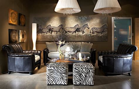 African Safari Home Decor by African Style Interior Design 22 Artdreamshome