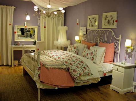 leirvik bed frame hack ikea vintage bed