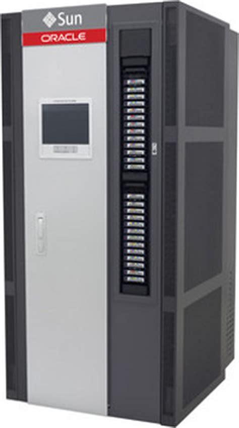 Home Design Software Library storagetek sl3000 modular library system fujitsu cemea amp i