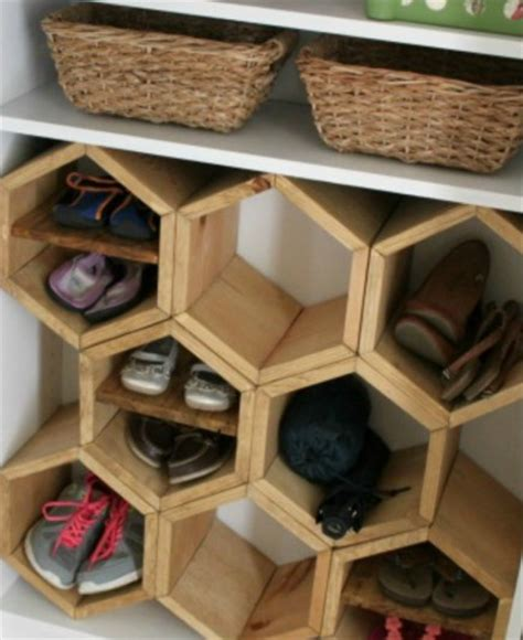 diy shoe shelf plans 25 diy shoe rack keep your shoe collection neat and tidy
