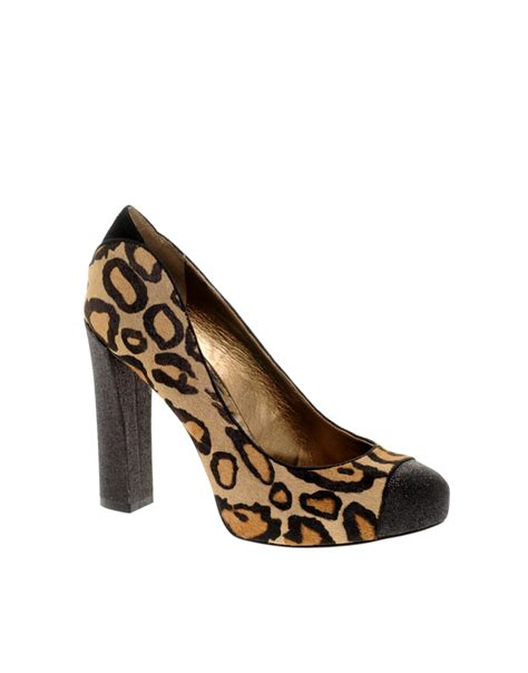 sam edelman leopard sneakers sam edelman frances leopard print shoe in animal leopard
