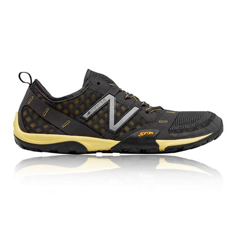 new balance minimus running shoes new balance minimus 10v1 trail running shoes ss18 10