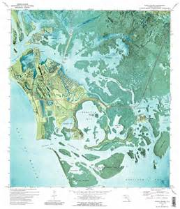 map of marco island florida marco island topographic map fl usgs topo 25081h6