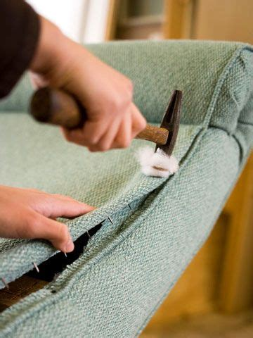 Tack Strips For Upholstery by Best 25 Upholstery Ideas On