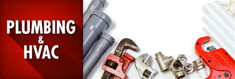 Hvac And Plumbing by Plumbing Hvac Johns Creek Ace Hardware