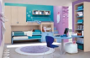 bedroom furniture for teenagers the perfect bedroom sets for your bedroom trellischicago