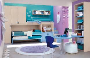 best teen bedrooms