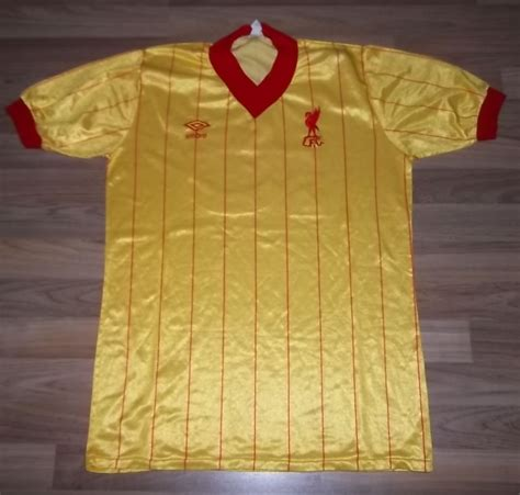 Matching Shirts For Sale Liverpool Fc Match Worn Shirts For Sale Jumpers Sale