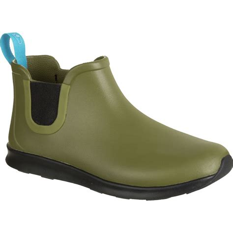 boat shoes in rain native shoes apollo rain boot women s backcountry