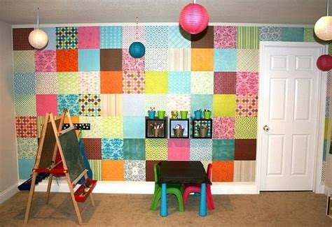Craft Paper Wall Covering - 58 best scrapbook paper who knew right images on