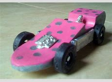 Our First Pinewood Derby - Mocha Dad 1 800 Flowers.com