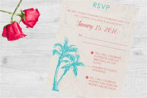 destination wedding rsvp wording sles destination wedding invitation wording etiquette and