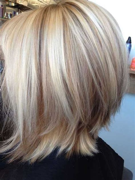 Hairstyle Tapered Bob by Tapered Bob Inverted Bob Haircuts Bob
