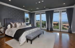 candice bedroom designs sublime candice decorating ideas for bedroom