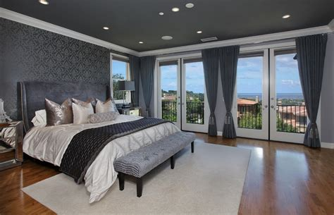 candice olson master bedroom sublime candice olson decorating ideas for bedroom contemporary guest bedroom pinterest