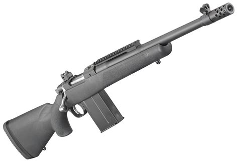 ruger products ruger adds new products to finish year gun digest